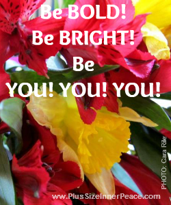 BeBoldBeBright_250x300