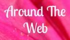 Size-Acceptance_RoundWeb_265x150